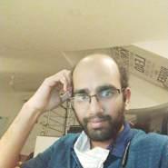 shreya538337's profile photo
