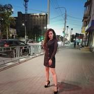 vlada748415's profile photo