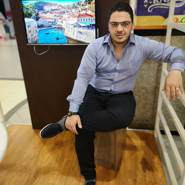 mahmoud961594's profile photo