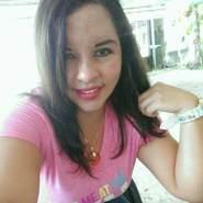 jakelinevarela's profile photo