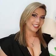 Valerypr16's profile photo