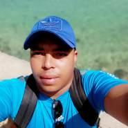 juliom13646's profile photo