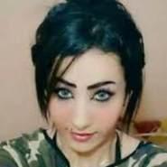 kuhyd95's profile photo