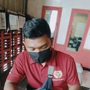 ahmadi986336's profile photo