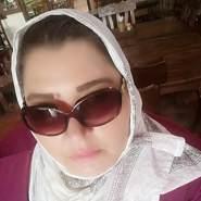 rosainsfran369672's profile photo