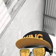 romellor's profile photo
