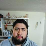 danielv709309's profile photo