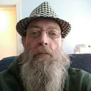 gislio's profile photo