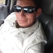 carlosr772866's profile photo