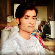 userrgt835's profile photo