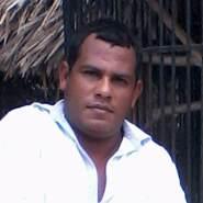 taigert189718's profile photo