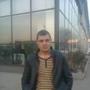 georgiyp229948's profile photo