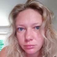 teelopez's profile photo