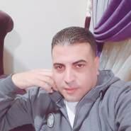 yasserys's profile photo