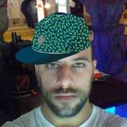 antonisz135372's profile photo