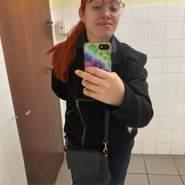 nilmaried's profile photo