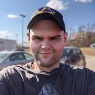 stevenb377613's profile photo