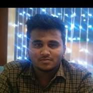 mohammada781613's profile photo