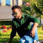 mohds2834's profile photo