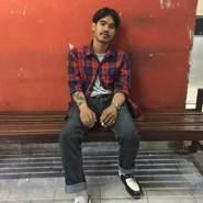 userdk51's profile photo
