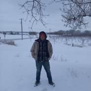 juanr128257's profile photo