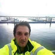 franciscod779's profile photo