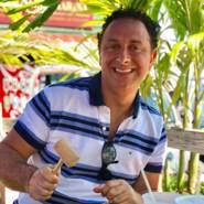 normanj693204's profile photo