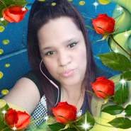 mariam25978's profile photo