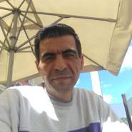 nunop72's profile photo