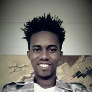 waradianef's profile photo