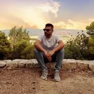 christoforos182895's profile photo