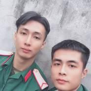 nguyenh932966's profile photo