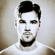 michaeld672165's profile photo