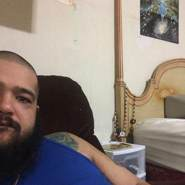 marcosr57137's profile photo