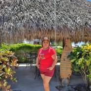 maryc6437's profile photo