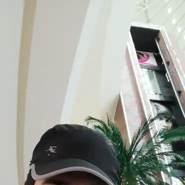 aaghaaaal's profile photo