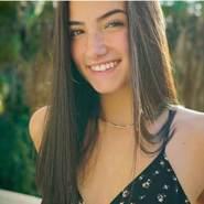 aranza104158's profile photo