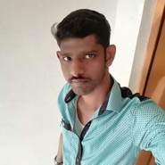 andrewsb718574's profile photo