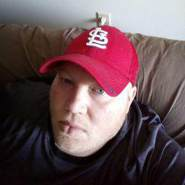 billyb502340's profile photo