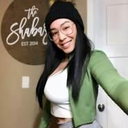 shabazz279752's profile photo