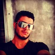ibrahemk31's profile photo