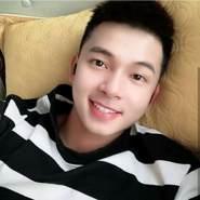 fortuneh897476's profile photo
