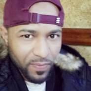 mazenb896418's profile photo