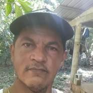 josec358346's profile photo
