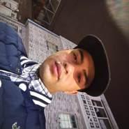 jhonf462719's profile photo
