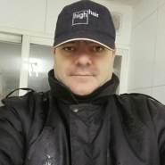 emilioc189's profile photo