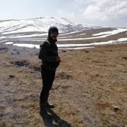ali624639's profile photo