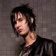 zach867282's profile photo