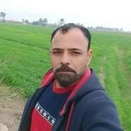 abbasi270136's profile photo