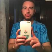 manolo901833's profile photo